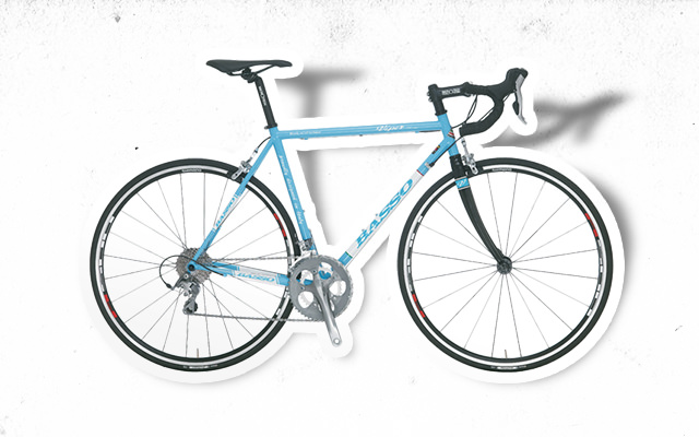 自転車・自転車パーツの買取