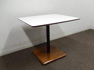 カリモク60+ テーブル