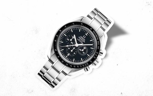 ブランド腕時計の買取