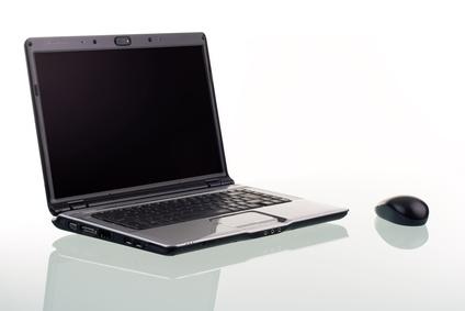 自宅にパソコンありますか ... : パソコンのキーボード : すべての講義