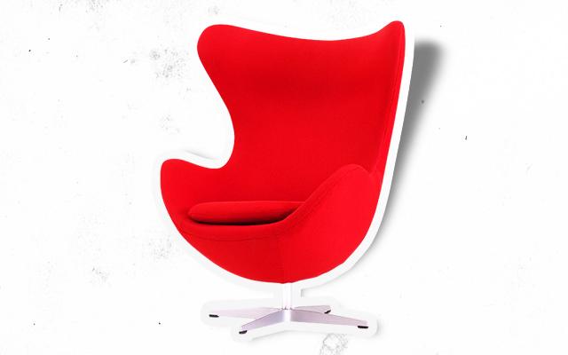 デザイナーズ家具の買取